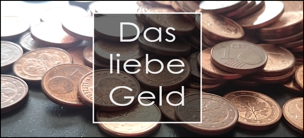 Selbstversuch: Lohnt sich Selfpublishing?
